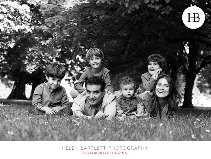 blogImagelondon-top-photographer-kensington-w8-w11-37