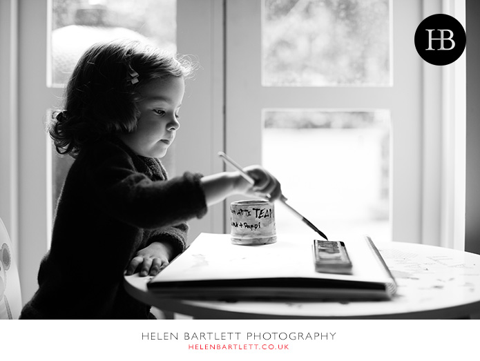 blogImageportrait-of-child-painting-warwick-avenue-london-1