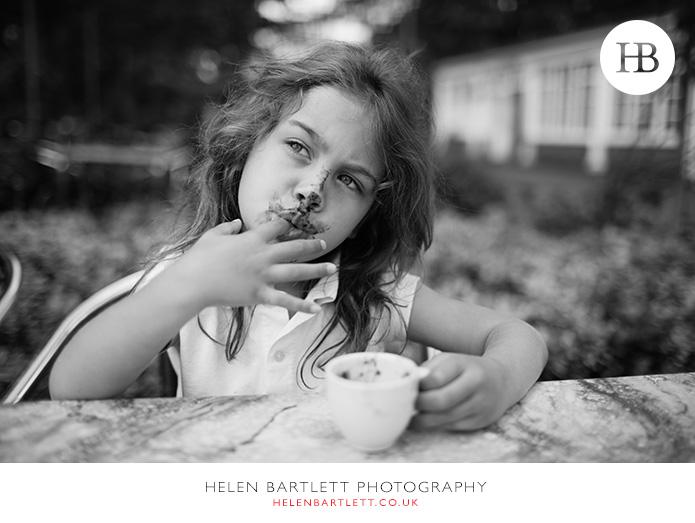 blogImagehelen-bartlett-photography-seminar-1