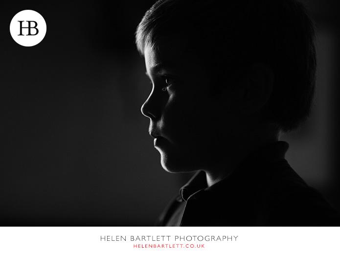 blogImagehelen-bartlett-photography-seminar-2