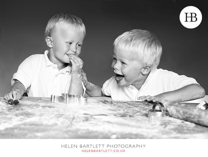 blogImagehelen-bartlett-photography-seminar-3