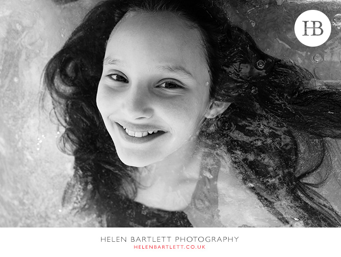 blogImagehot-tub-portrait-1