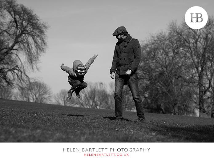 blogImagefun-family-photography-brixton-south-london-1