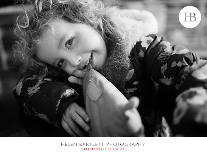 blogImagefun-family-photography-brixton-south-london-2