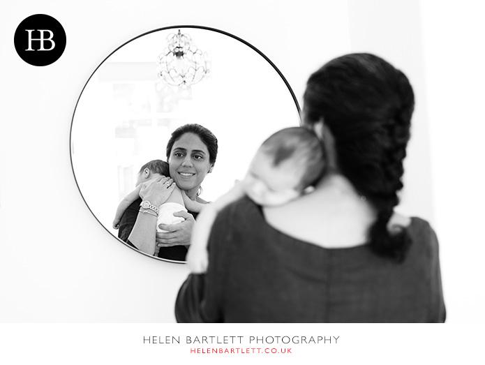 blogImagecelebrating-mothers-day-10