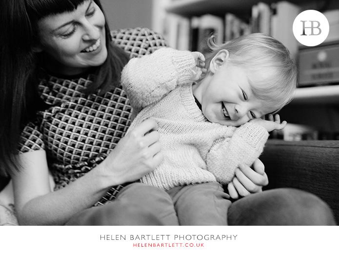 blogImagecelebrating-mothers-day-12