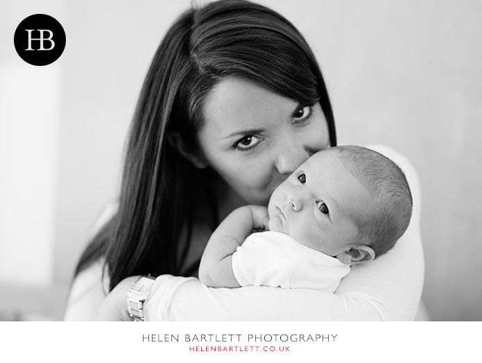 blogImagecelebrating-mothers-day-13
