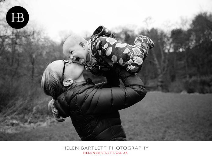 blogImagecelebrating-mothers-day-3