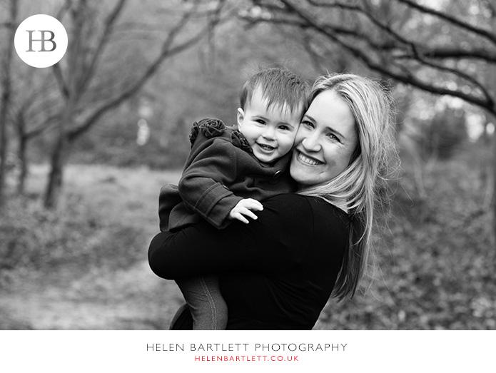 blogImagecelebrating-mothers-day-4
