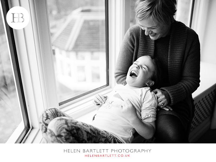 blogImagecelebrating-mothers-day-5