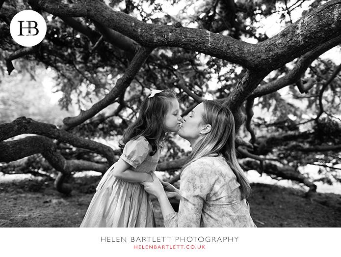 blogImagecelebrating-mothers-day-7