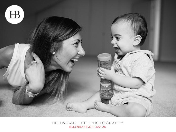 blogImagecelebrating-mothers-day-9