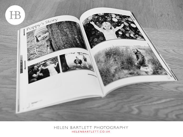 blogImagehelen-bartlet-professional-imagemaker-magazine-2