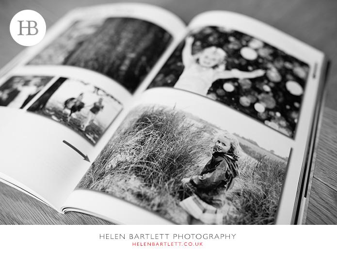blogImagehelen-bartlet-professional-imagemaker-magazine-3