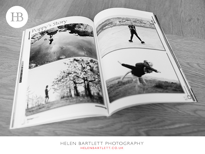 blogImagehelen-bartlet-professional-imagemaker-magazine-4