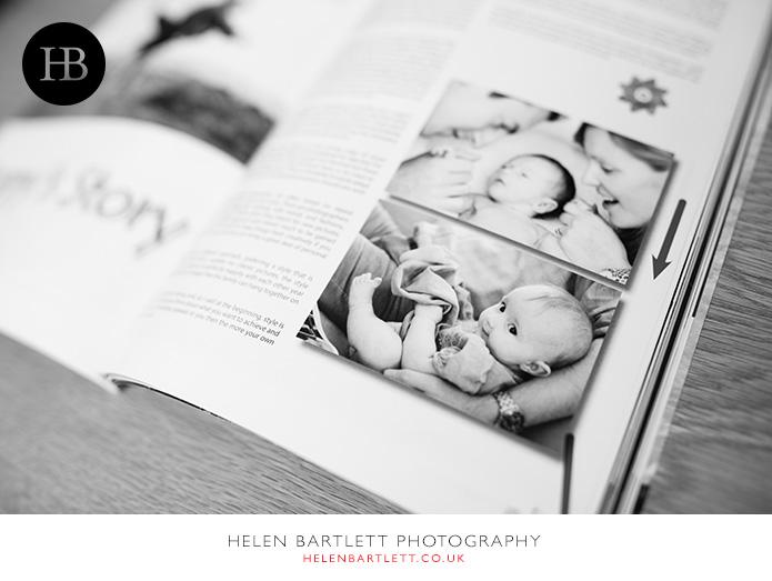 blogImagehelen-bartlet-professional-imagemaker-magazine-5