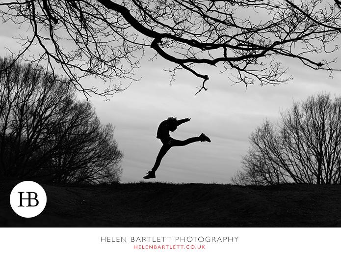 blogImagefirebird-hampstead-heath-jump-3