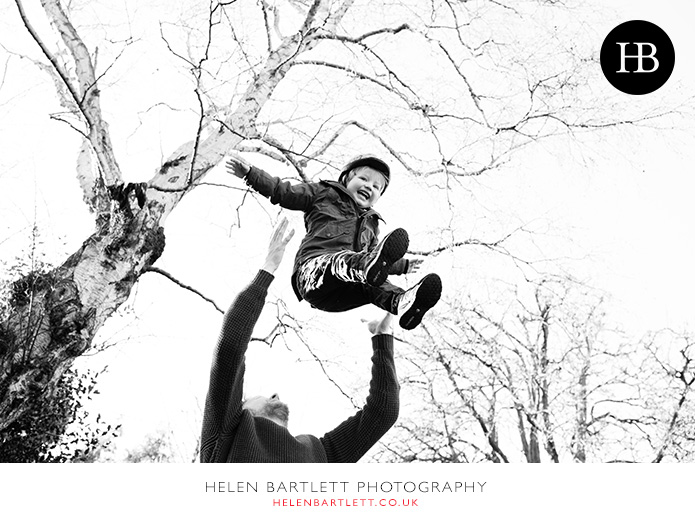 blogImagesouth-london-photo-with-dad-and-child-1