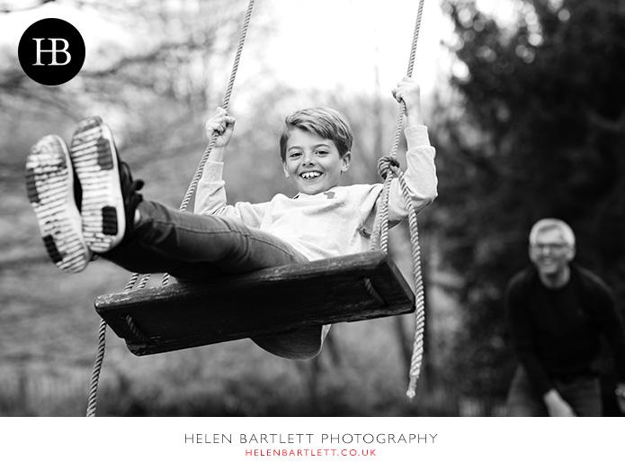 blogImagefamily-photo-shoot-great-warley-essex-1