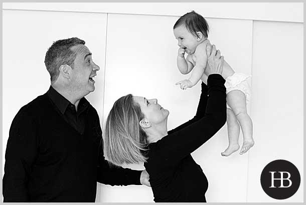 baby photography in beckenham