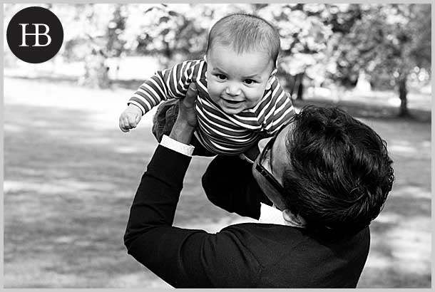 baby photography in london