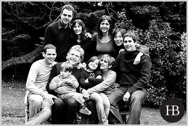 family photography in oxfordshire