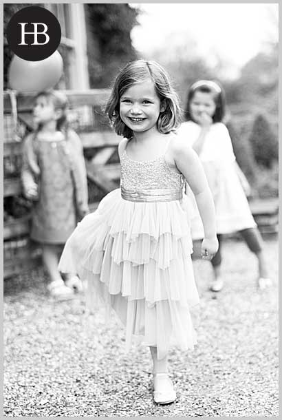 birthday party photography in suffolk
