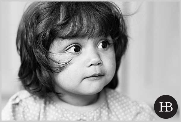children's photography in clapham