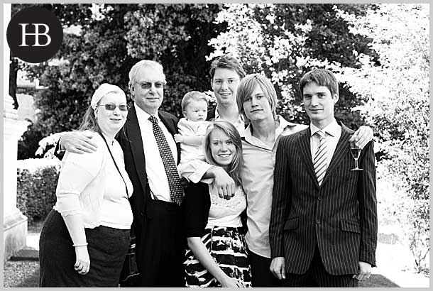 christening_photography_in_cambridge