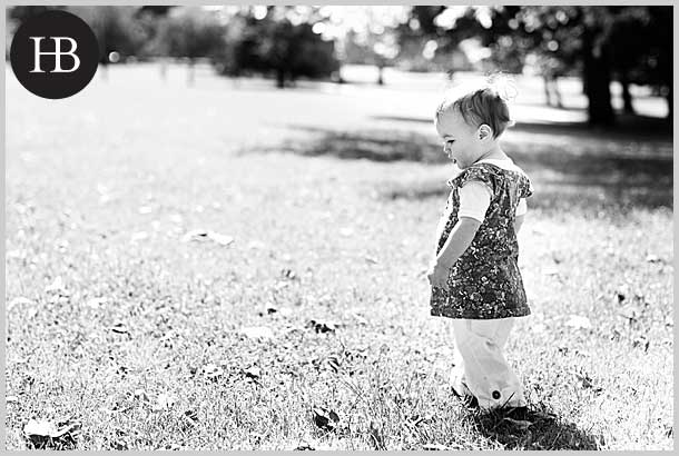 children's_portrait_photography_in_primrose_hill