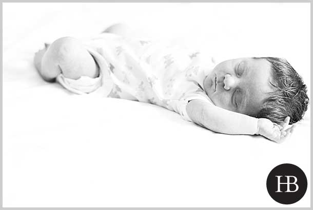 cambridge newborn baby photography