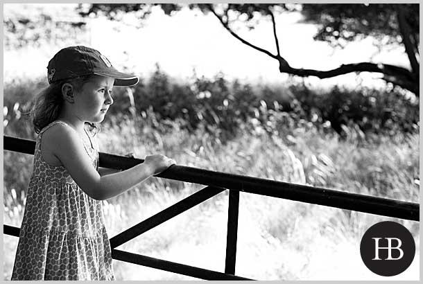 children's portrait photography in surrey