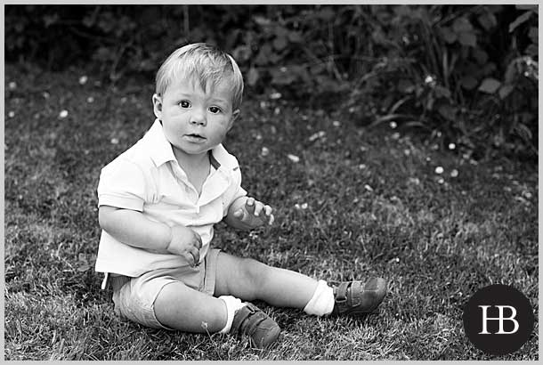 children's portrait photography in surrey