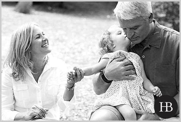 family photography in wimbledon