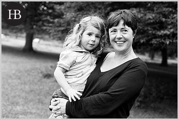 children's portrait photography in richmond
