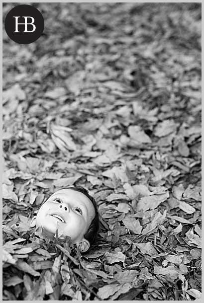 children's portrait photography in kew