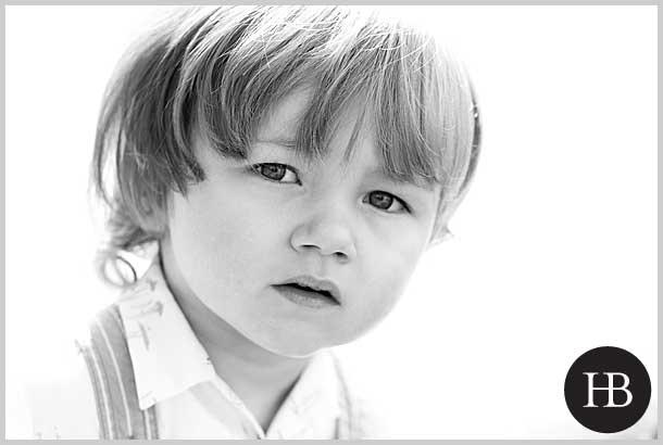 children's portraits in kensington