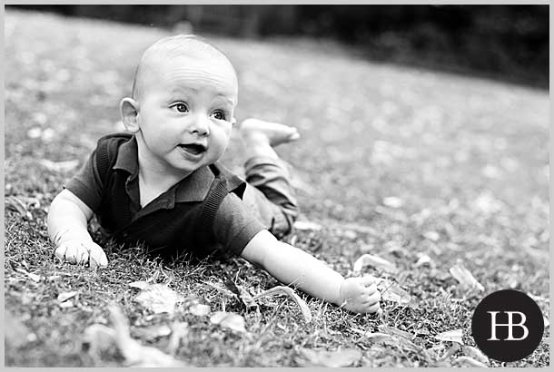 baby photography in notting hill