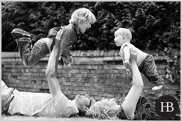family photography in cambridge