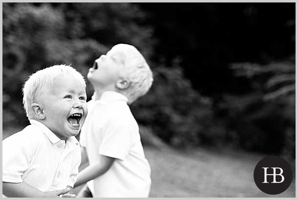 children portrait photography in cambridge
