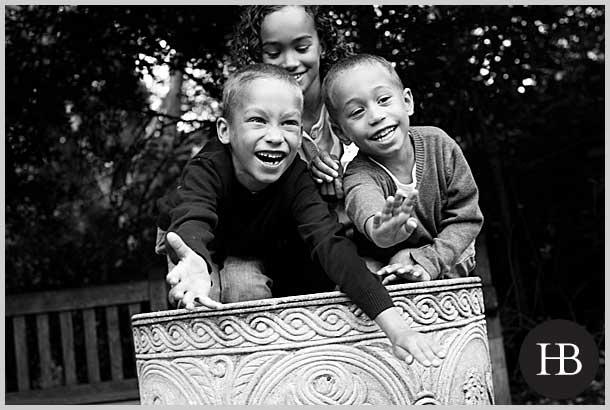 children photography chelsea