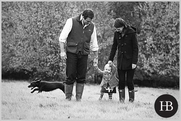 family photography in suffolk