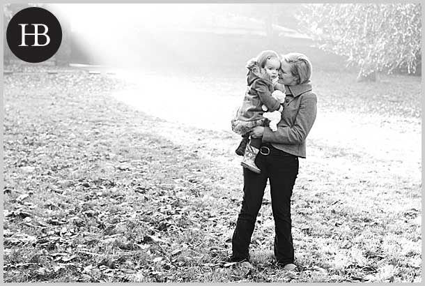 family photography in fulham