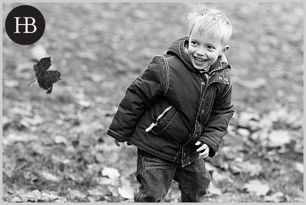 children portrait photography in london