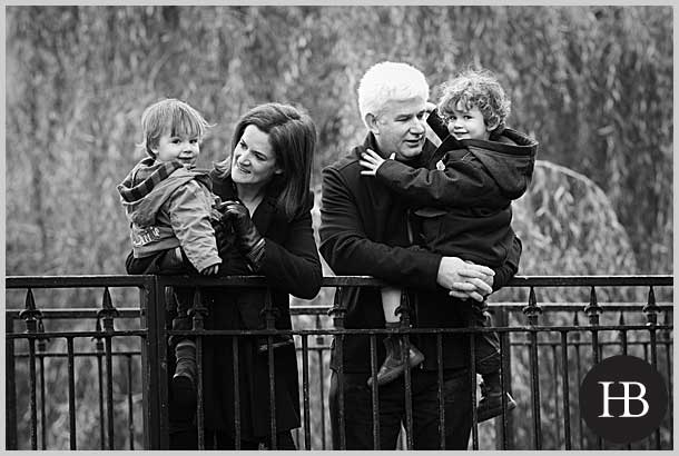 family photography in barnes