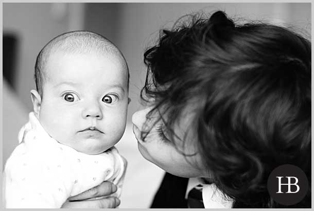 baby photography in chislehurst