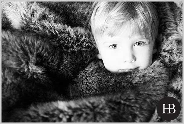 regular_family_photo_shoots