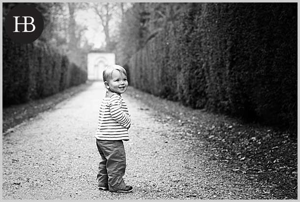 children's photography in chiswick