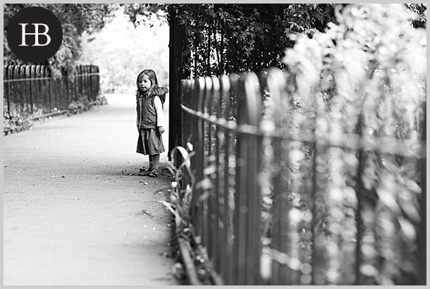 childrens portrait photography in battersea