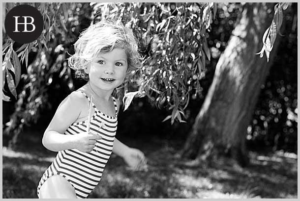 children portraits in kent